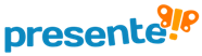 present-e.org-logo